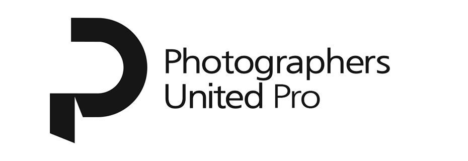 smaller.photographers united pro logo.-finaltif.png