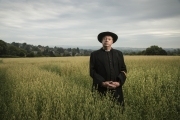 Father Brown -BBC