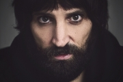 Serge for Q magazine